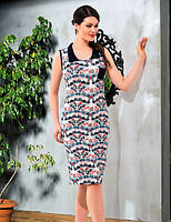 SHIRLY Платье 1405