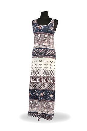 Платье женское Only лето , фото 2