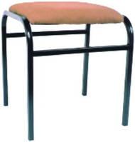 Пуф.Мягкая мебель.