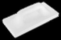 Торех Терка пенополиуретановая 1000 x 140 мм
