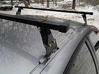 Багажник Опель Адам / Opel Adam 13 -