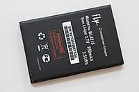 Аккумулятор BL4215 для FLY Q115