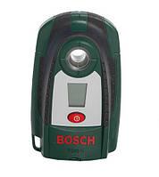 Детектор PDO 6 (0603010120) Bosch 34182 (Германия)