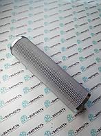 Фильтр гидравлический системы гидравлики P170612/HD1066-1