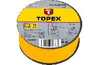 Topex Шнур разметочный 50 м