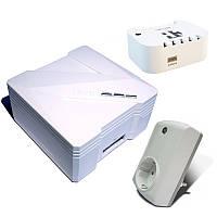 Комплект для Умного дома Zipato Energy Kit
