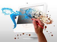 Дизайн, фото 1