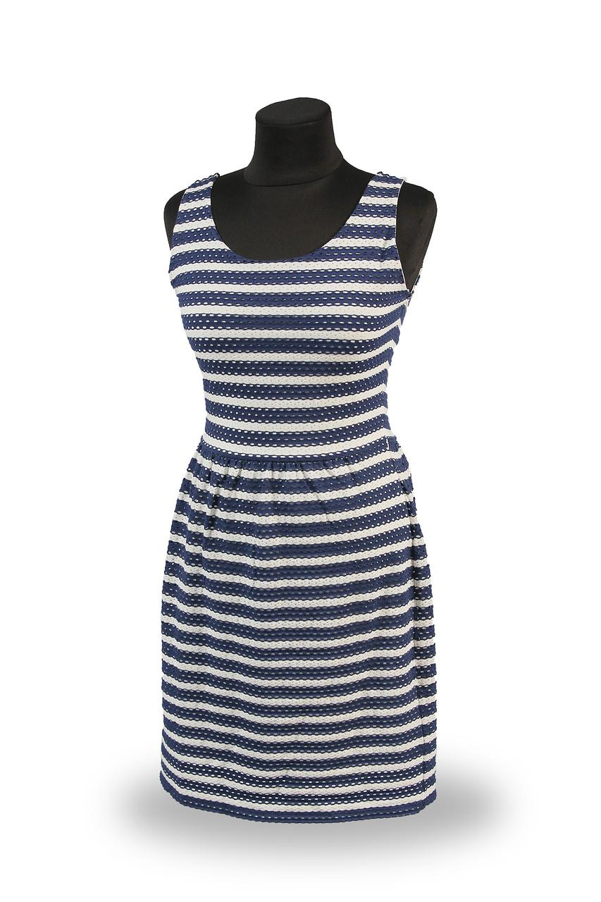 Платье женское Esprit