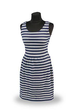 Платье женское Esprit, фото 2