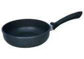 """Сковорода с антипригарным покрытием """"Элегант"""" 26 см без крышки"""
