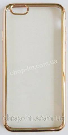 Чехол для iPhone 6S , фото 2