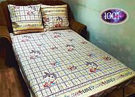 Одеяло детское №од08