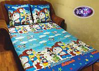 Одеяло детское №од07