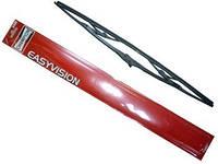 Каркасные щётки-стеклоочистителя Champion Easy Vision 410/16