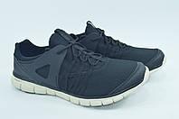 Мужские легкие кроссовки для спорта, бега