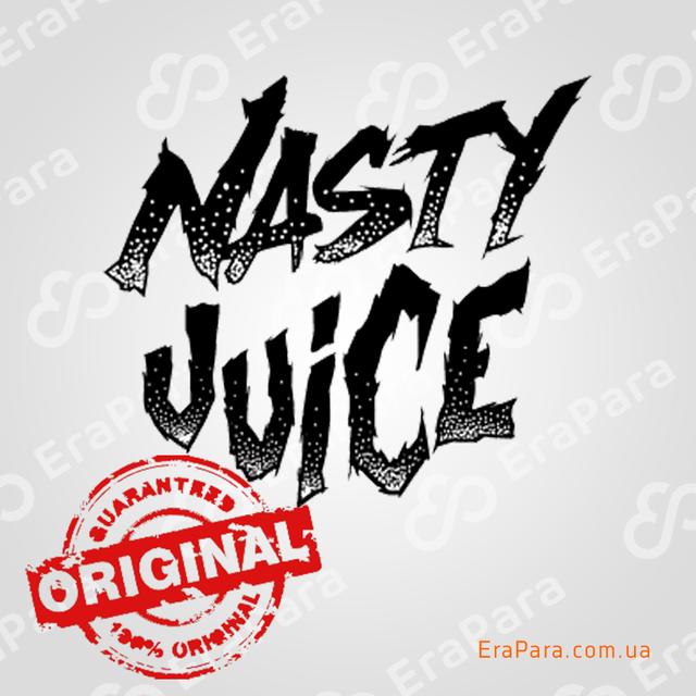 NASTY JUICE Original