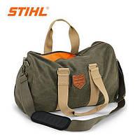 Сумка для путешествий Stihl (04640720030)
