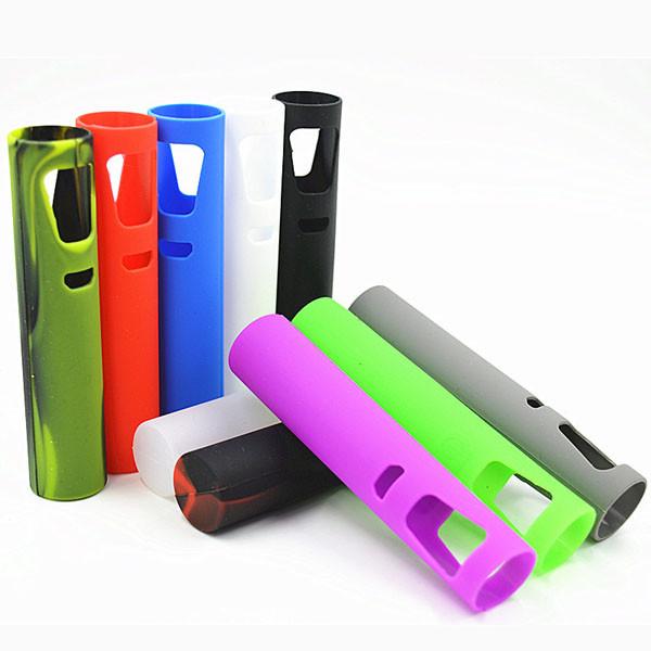 Силиконовый чехол для електронной сигареты Joyetech eGo AIO