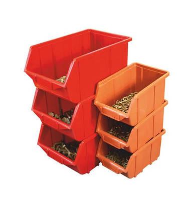 Ящики для метизов