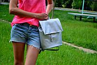 Трендовый рюкзак, фото 1