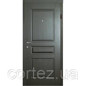 Входные двери Премиум 314