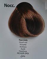 Nocciola Лесной Орех, Перманентный краситель Magicolor - Kleral System