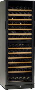 Холодильный шкаф для вина (винный) Tefcold TFW365-2