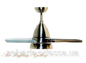 Вентилятор люстра №36-1026