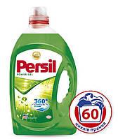 Гель для стирки Persil Универсальный 4380 мл