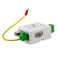 Устройство защиты аналоговых камер TWIST-LGC+PWR-12VDC