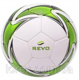 Футбольный мяч Revo - Интернет-магазин Лорекс в Львове 65f24e47e16b8