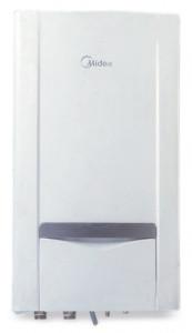 Тепловой насос Midea CE-SMK-140/CSD30GN1 (внутренний блок)