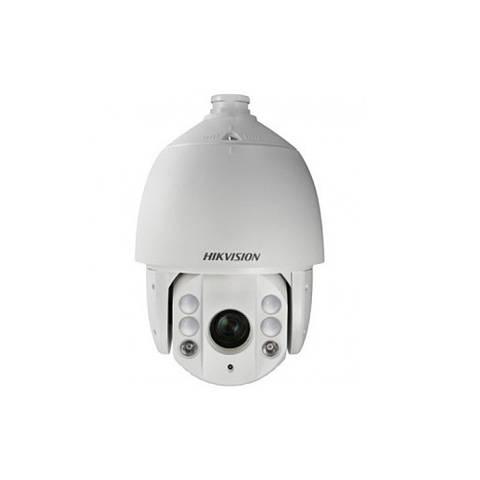 Роботизированная (SPEED DOME) IP-видеокамера Lightfighter Hikvision DS-2DF7286-AEL