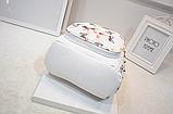 Рюкзак белый цветной, фото 7