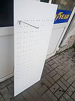 Стелаж-Стенд настенный