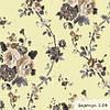 Ткань для штор Begonya 154
