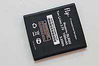 Аккумулятор BL8002 для Fly IQ4490i
