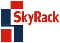 Skyrack - оборудование для СТО и автосервиса