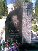 Памятники в Черновцах