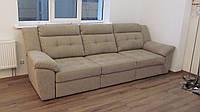 Прямой диван Soft