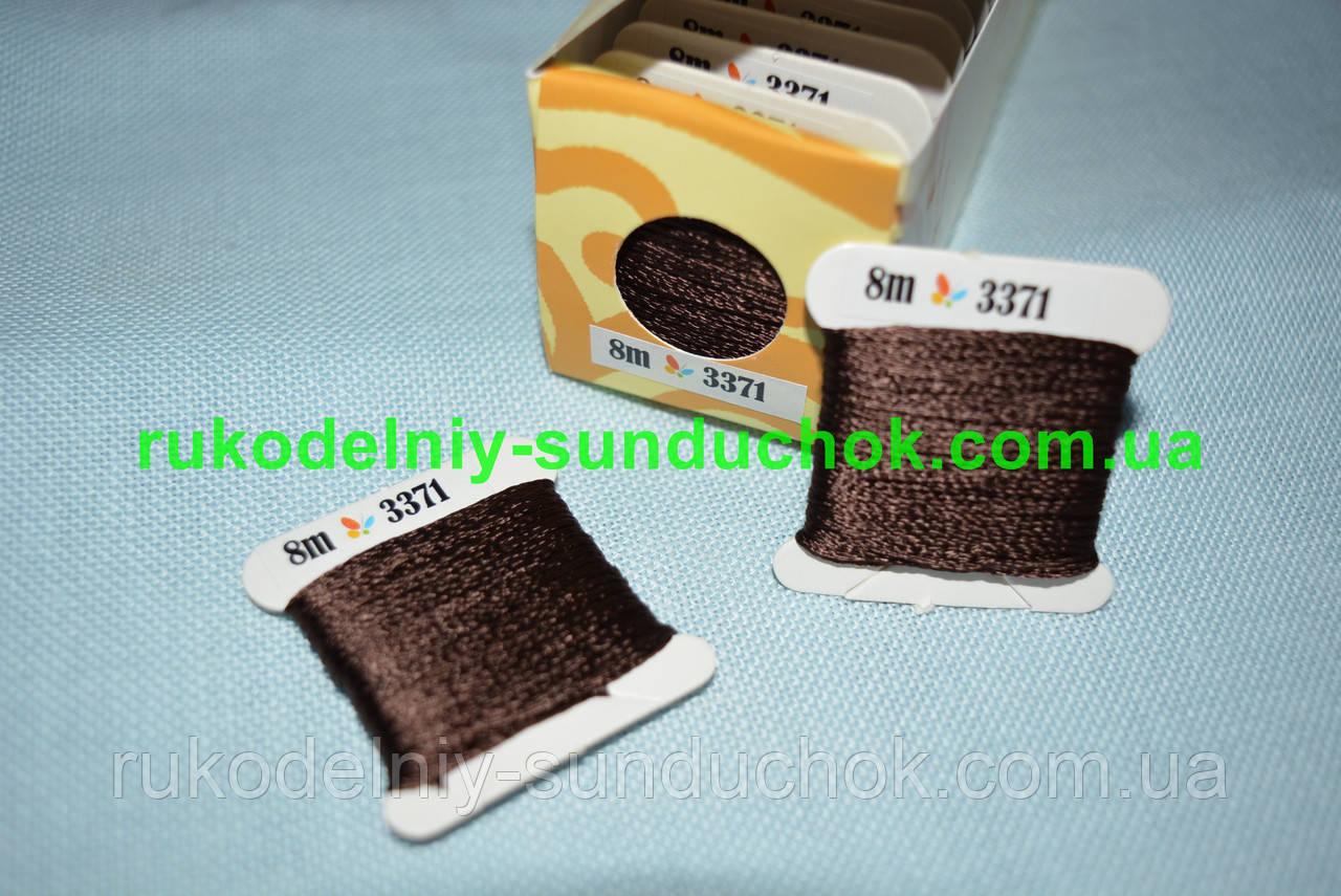 Sunny Silk №3371