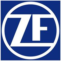 Трансмиссионная жидкость ZF