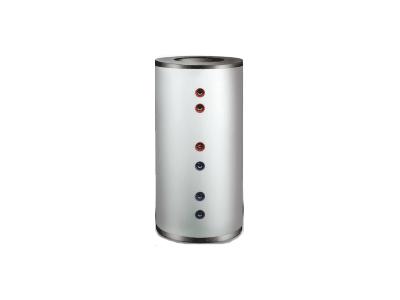 Накопительный бак Midea для ГВС CE-LSX-300XP/D30B11