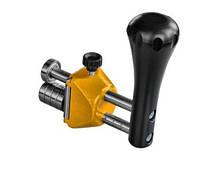 Листогиб ручной роликовый Бендер MINI 60 A/C