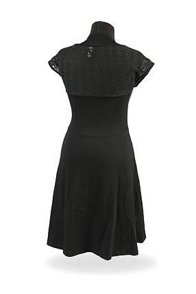 Платье женское Jfree, фото 2