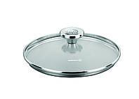 Крышка для посуды диаметром - 28 см Aroma Korkmaz A637