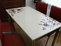 """Комплект стіл і стільці для кухні """"Сакура"""" (Лотос-М)"""