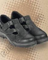 Спец обувь Сандалии рабочие 41
