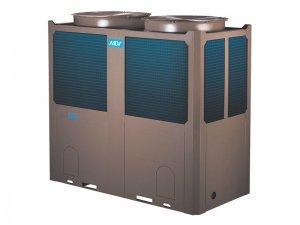 Тепловой насос Midea RSJ-800/SZN1-H
