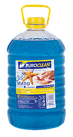 Жидкое мыло BuroClean 5л